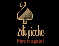 2 di picche _ Play it again!