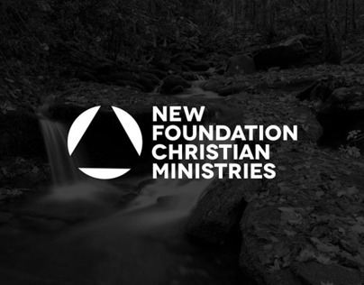New Foundation Christian Ministries