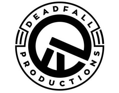 Deadfall Productions
