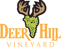 Deer Hill Vineyard