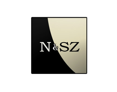 N&SZ Studymaster  Medical Research Center