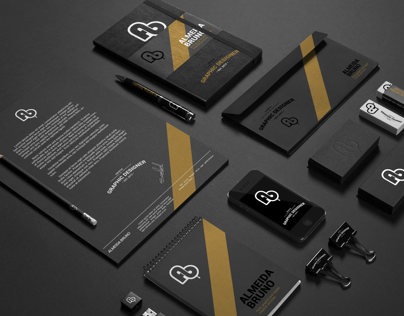 Personal Branding and Business Card