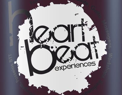 HeartBeat Experiences