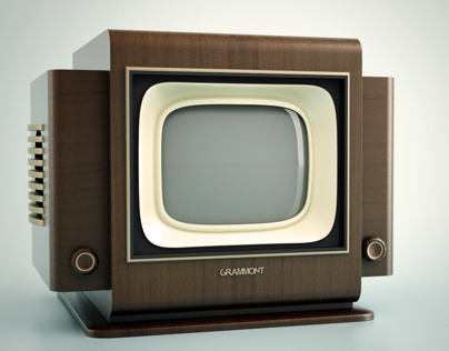 Grammont TV