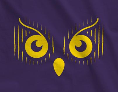 Maryland Zoo T-Shirts