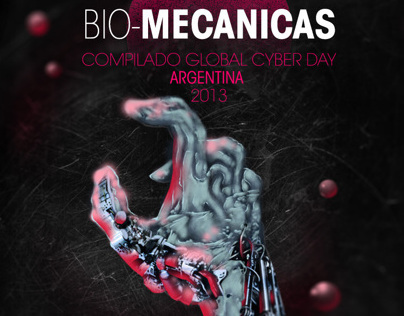 COVER ART - Tecno Melodias 2013