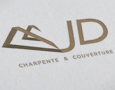 JD Charpente & Couverture