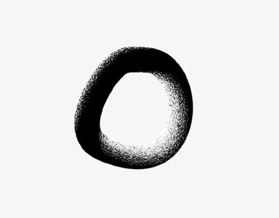 Type experiments #02