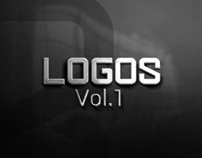 LOGOS v.1