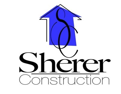 Sherer Construction