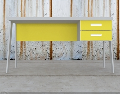 MELCOL - Office Furniture Line