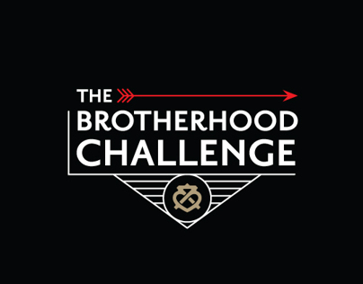 The Brotherhood Challenge