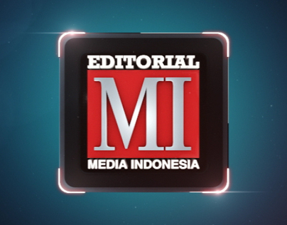 Editorial Media Indonesia