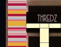 Thredz - Retail Outlet