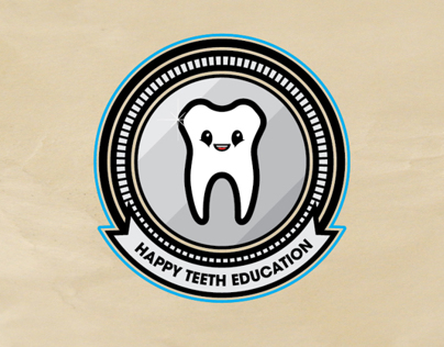 Happy Teeth Education