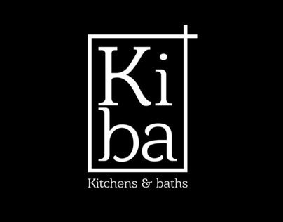 KIBA kitchens & baths