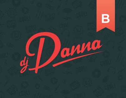 dj Danna