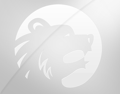 GriZ Design Rebrand