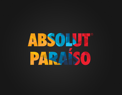 Absolut Paraíso