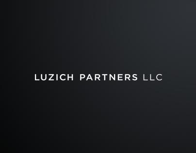 Luzich Partners LLC