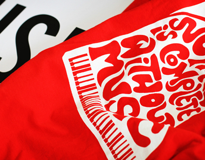Air Malta : Music is...