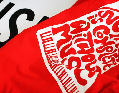 Air Malta : Music is...