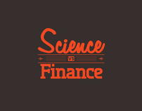 Science VS Finance