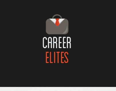 Career Elites