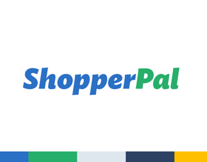 Shoppingpal