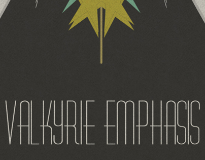 Valkyrie Emphasis