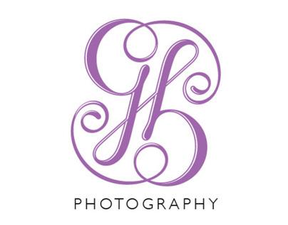 Geyda Houssain Photography