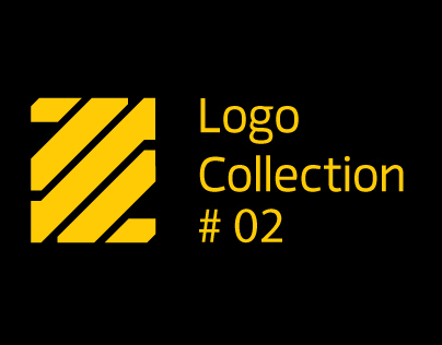 LogoCollection #02
