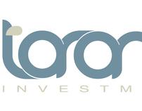Toronto Investments