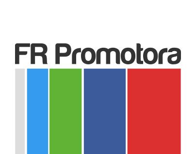 Renda Extra - FR Promotora