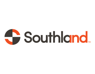 Southland Industries Rebrand