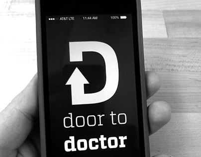 Door To Doctor