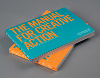 NTU — The Manual for Creative Action