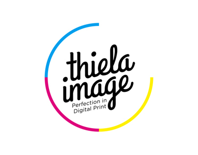 THIELA IMAGE | CORPORATE IDENTITY