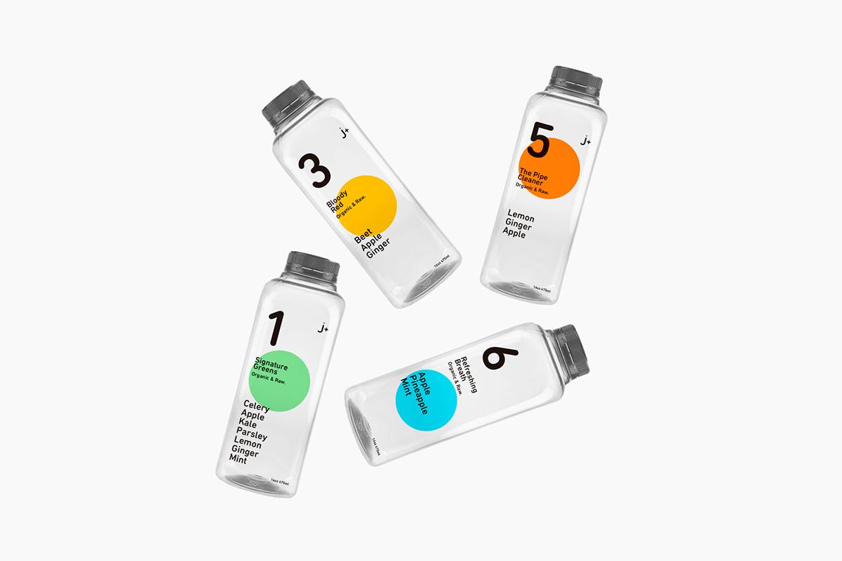 Juice Meds + ®