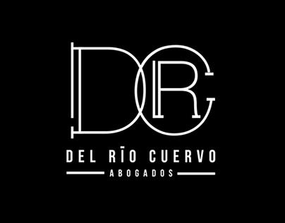 Del Rio Cuervo (Abogados)