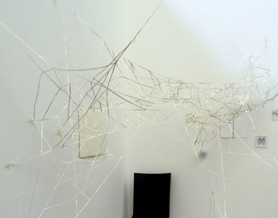 Book Web Installation