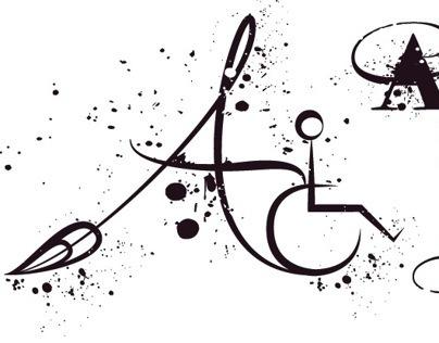 Logo & Website Redesign | Arts for All, Inc.