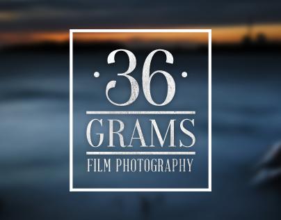 36 Grams