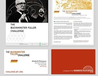 Print and Web development