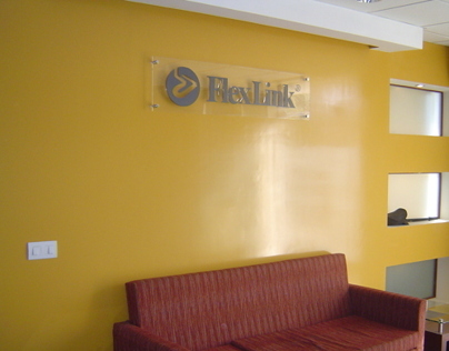 FLEXLINK,GURGAON