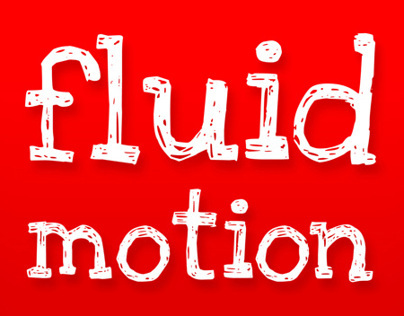 Fluid Motion Theatre