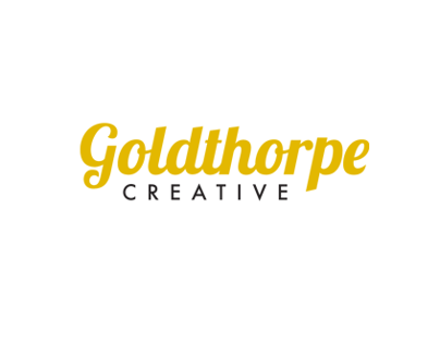 Goldthorpe Creative