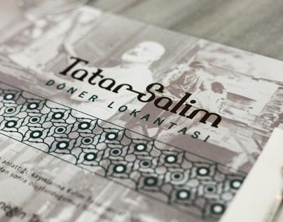 Tatar-Salim