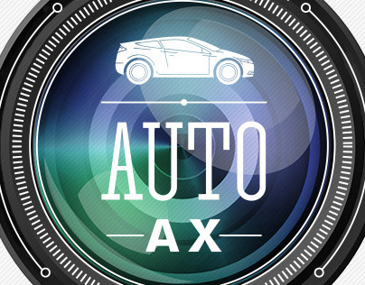 Web: AutoAx. The Internet-Market of auto accessories
