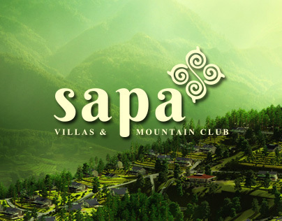 SaPa Villas & Mountain Club